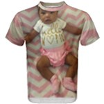 Emersyn - Men s Cotton Tee