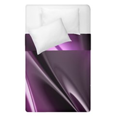 Fractal Mathematics Abstract Duvet Cover Double Side (single Size)
