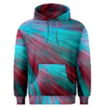 Background Texture Pattern Design Men s Pullover Hoodie