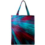 Background Texture Pattern Design Zipper Classic Tote Bag