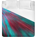 Background Texture Pattern Design Duvet Cover (King Size)