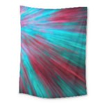 Background Texture Pattern Design Medium Tapestry