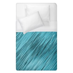 Banner Header Duvet Cover (single Size) by Amaryn4rt