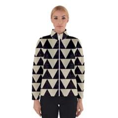 TRI2 BK-MRBL BG-LIN Winterwear by trendistuff