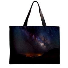 Fairyland Canyon Utah Park Medium Tote Bag by Nexatart