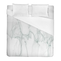 Background Modern Computer Design Duvet Cover (full/ Double Size) by Nexatart