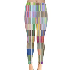 Overlays Graphicxtras Patterns Leggings