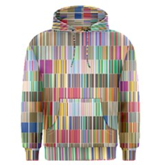 Overlays Graphicxtras Patterns Men s Pullover Hoodie