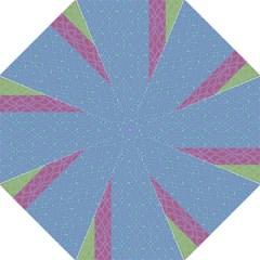 Fine Line Pattern Background Vector Straight Umbrellas by Simbadda