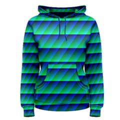 Background Texture Structure Color Women s Pullover Hoodie