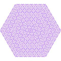 The Background Background Design Mini Folding Umbrellas by Onesevenart