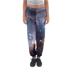 New Stars Women s Jogger Sweatpants by SpaceShop