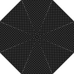 Pattern Folding Umbrellas by Valentinaart