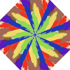 Hintergrund Tapete  Texture Straight Umbrellas by Simbadda