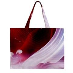 Dreamworld Studio 2d Illustration Of Beautiful Studio Setting Zipper Mini Tote Bag by Nexatart