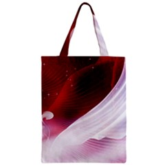 Dreamworld Studio 2d Illustration Of Beautiful Studio Setting Zipper Classic Tote Bag by Nexatart