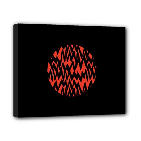 Albums By Twenty One Pilots Stressed Out Canvas 10  X 8  by Onesevenart
