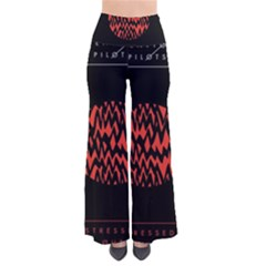 Albums By Twenty One Pilots Stressed Out Pants by Onesevenart