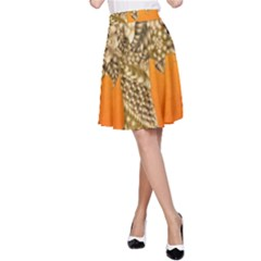 Img 20170328 150724 A Line Skirt by thejavagirlcollection