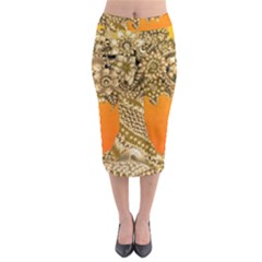 Img 20170328 150724 Midi Pencil Skirt by thejavagirlcollection