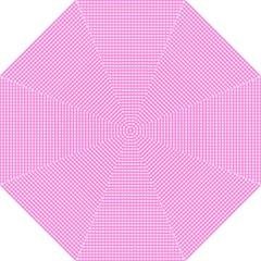 Color Folding Umbrellas by Valentinaart