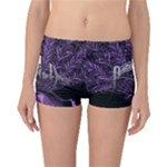 Panic At The Disco Reversible Bikini Bottoms