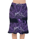 Panic At The Disco Mermaid Skirt