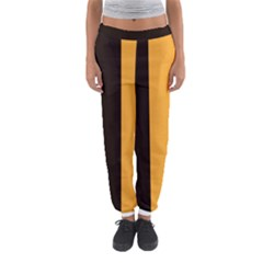 Flag Of County Kilkenny Women s Jogger Sweatpants by abbeyz71