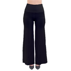 Black Gothic Pants by Costasonlineshop