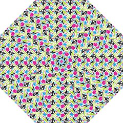 Cool Graffiti Patterns  Straight Umbrellas by Nexatart