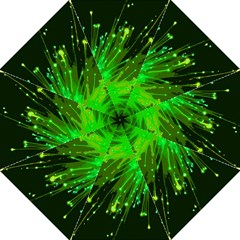Big Bang Straight Umbrellas by ValentinaDesign