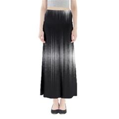 Lights Maxi Skirts by ValentinaDesign