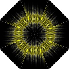 Light Straight Umbrellas by ValentinaDesign