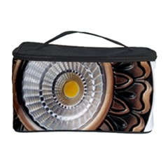 Lighting Commercial Lighting Cosmetic Storage Case by Nexatart