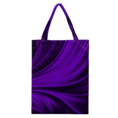 Colors Classic Tote Bag by ValentinaDesign