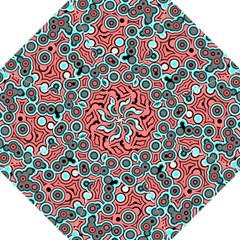 Bubble Fun 17b Golf Umbrellas by MoreColorsinLife