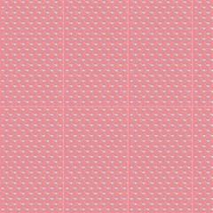 Pink Dinos