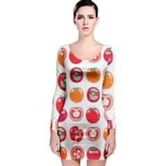 Img 20170516 111325 627 Long Sleeve Bodycon Dress