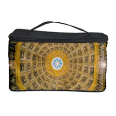 Arches Architecture Cathedral Cosmetic Storage Case by Nexatart