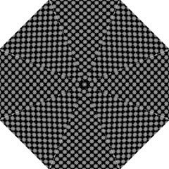 Pattern Straight Umbrellas by ValentinaDesign