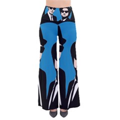 Blues Brothers  Pants
