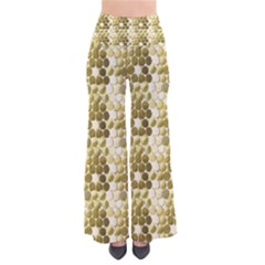 Cleopatras Gold Pants by psweetsdesign