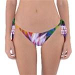 Palms02 Reversible Bikini Bottom