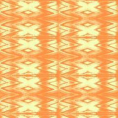 20161230 203324 013 Fabric