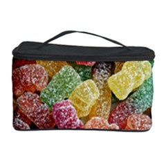 Jelly Beans Candy Sour Sweet Cosmetic Storage Case by BangZart