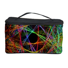 The Art Links Pi Cosmetic Storage Case by BangZart
