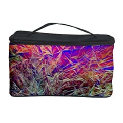 Poetic Cosmos Of The Breath Cosmetic Storage Case by BangZart
