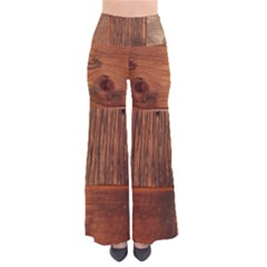 Barnwood Unfinished Pants by BangZart