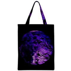 Mars Classic Tote Bag by Valentinaart
