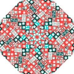 Pattern Factory 32d Folding Umbrellas by MoreColorsinLife